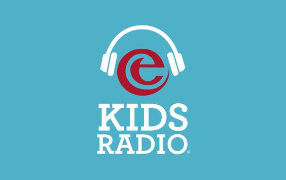 Alleen nog non-stop muziek bij Efteling Kids Radio