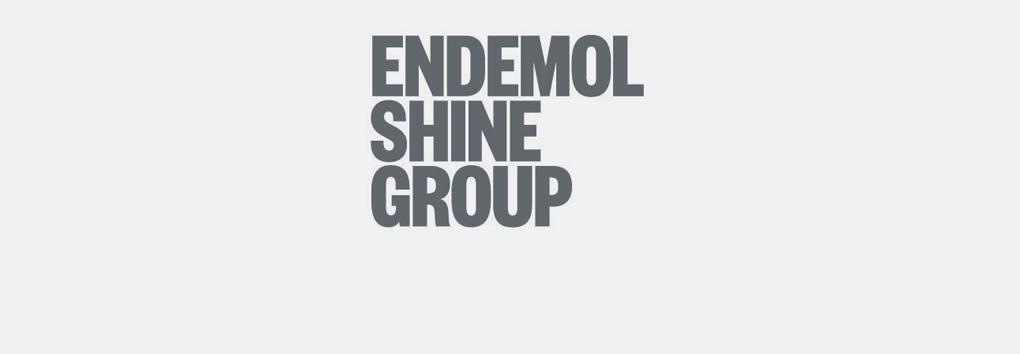 ITV wil EndemolShine overnemen