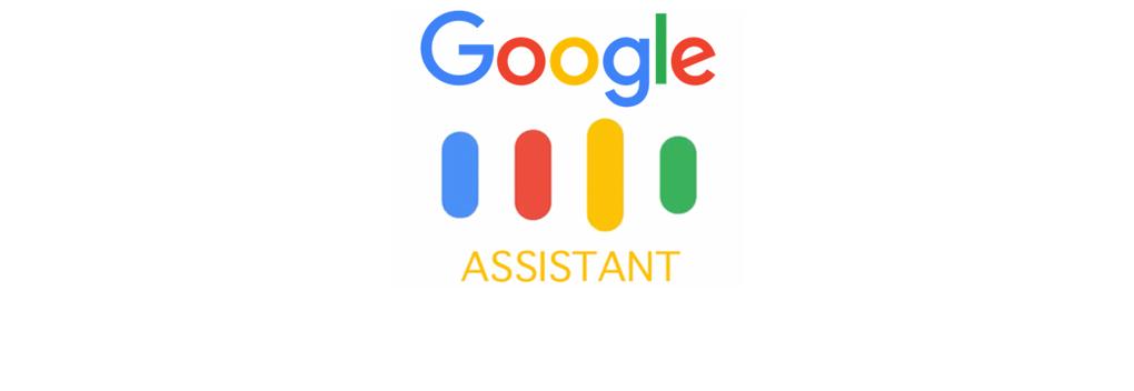 Acht Nederlandse nieuwsorganisaties via Google Assistant