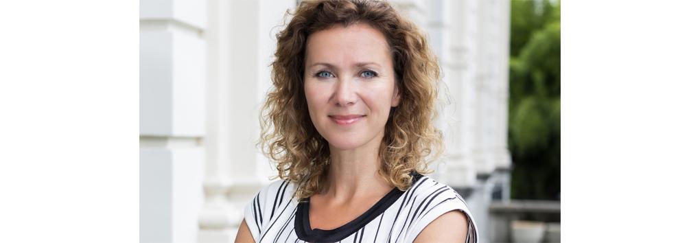 Marlies Buurman nieuwe directeur VondelCS