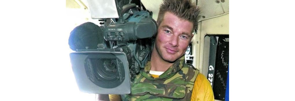 RTL blikt terug op dood Stan Storimans