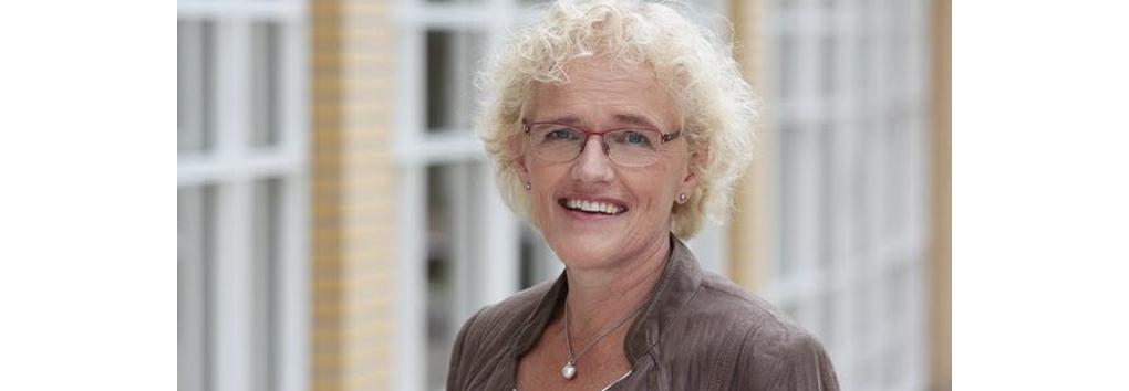 Yvonne de Haan pleit voor behoud journalistiek en levensbeschouwing bij NPO
