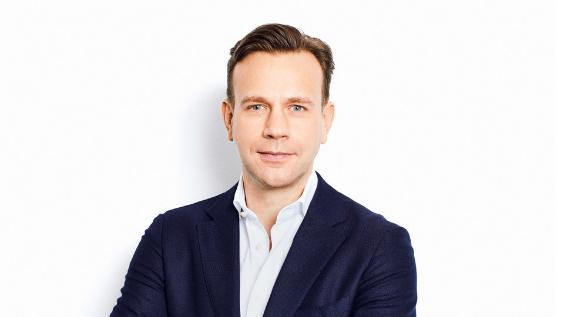 RTL Nederland ziet winst fors stijgen