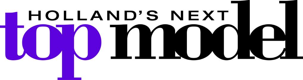 HNTM – The New Season start 3 september