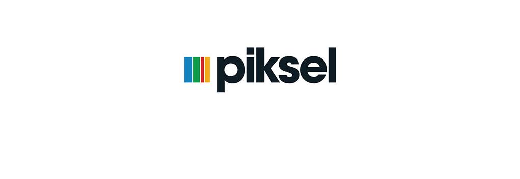 RTL Nederland kiest Piksel voor nieuw videoplatform