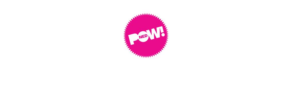 PowNed maakt serie over feminisme