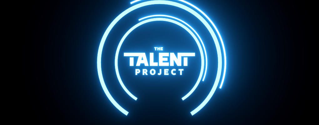 The Talent Project investeert in talent