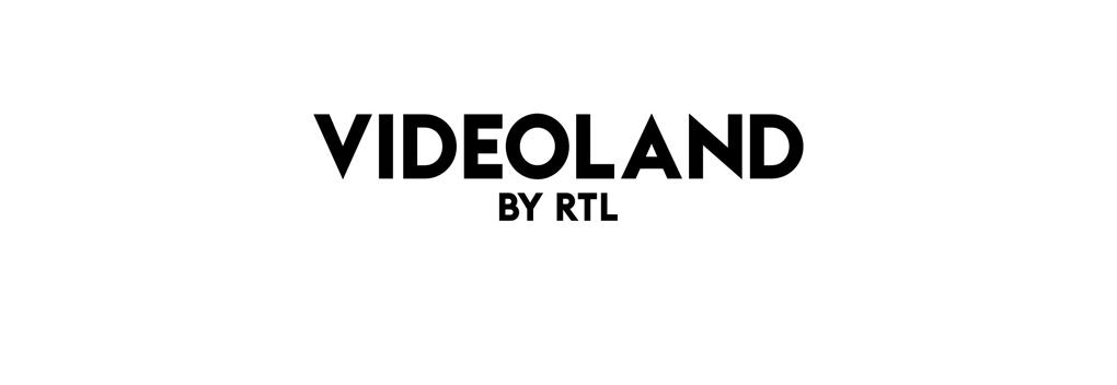 Videoland realisatiepartner financieringstraject De Ontmoeting