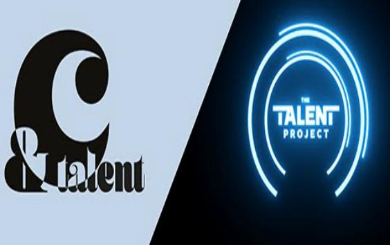 Samenwerking tussen talentenplatforms