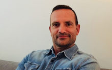 Marc van der Ree