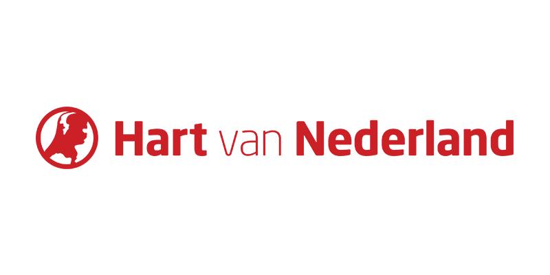 Marc van der Ree stopt als hoofdredacteur Hart van Nederland