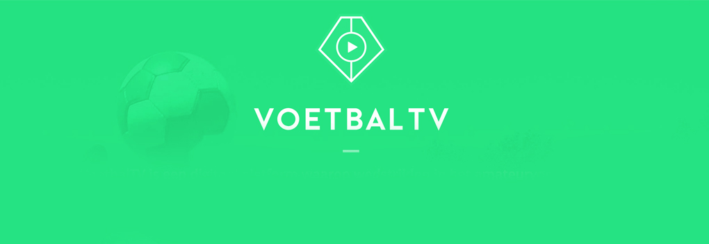 Streamingdienst VoetbalTV is failliet