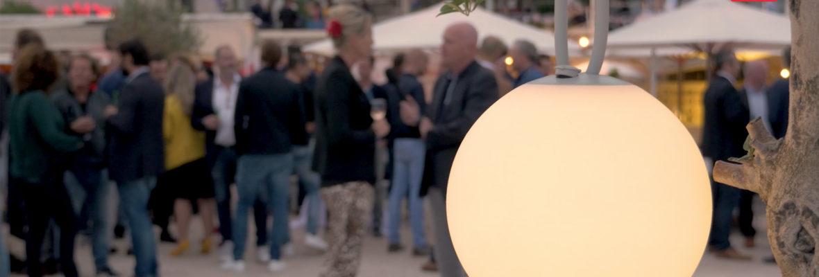 Karin de Groot over ITV Studios Netherlands