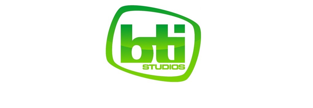 Creative Sounds overgenomen door BTI Studios