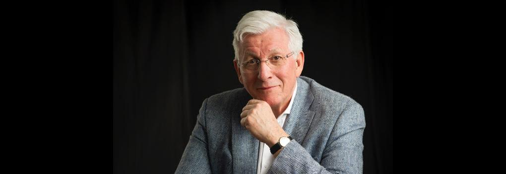 Joop Daalmeijer nieuwe voorzitter Raad van Toezicht HKU