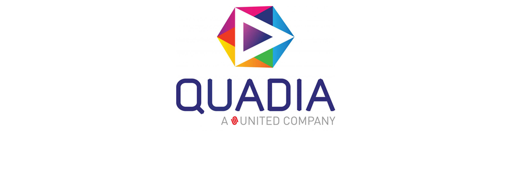 United neemt Quadia Online Video over