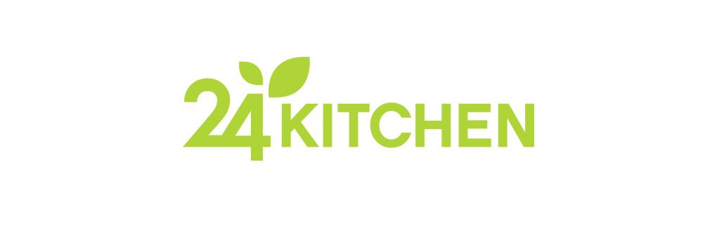 24Kitchen en AD lanceren Wat Eten We Vandaag?