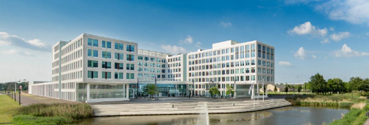 EndemolShine Nederland ontwikkelt Domino-competitie voor RTL 4
