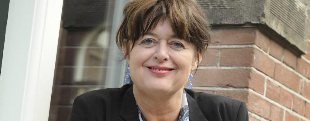 Petra Possel stopt bij Kunststof Radio