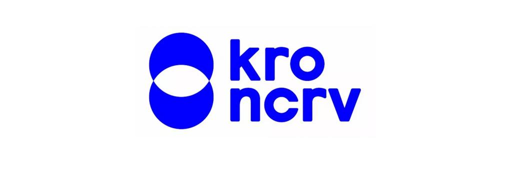 Verenigingen achter KRO-NCRV fuseren tot Vereniging KRO-NCRV