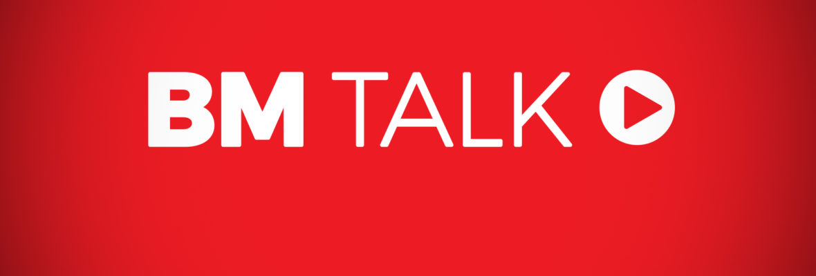 BM Talk – Kaja Wolffers (NL Film)