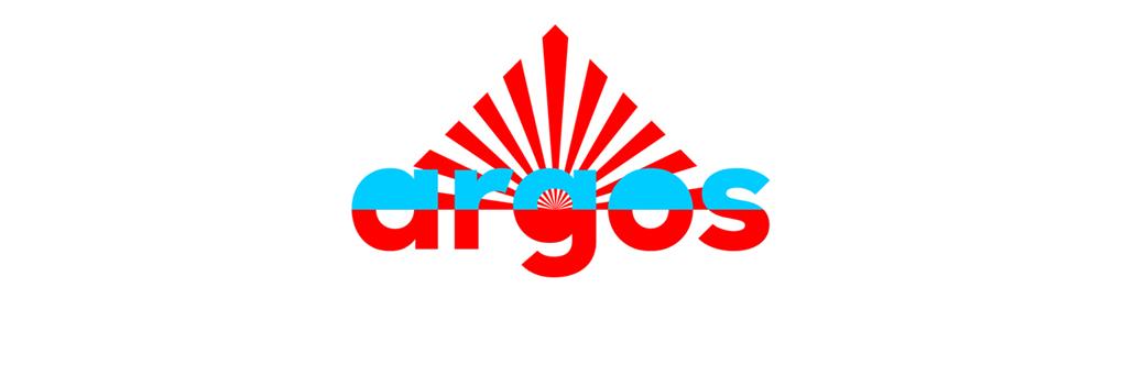 Argos krijgt prijs