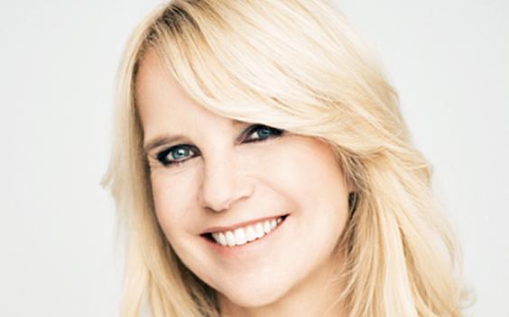 Linda de Mol zoekt kandidaten voor De Dating Quiz