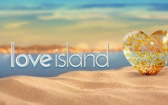 ITV Studios maakt vierde seizoen Love Island voor Videoland