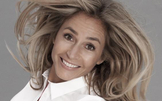 Wendy van Dijk presenteert 50 uur durende dansmarathon bij SBS6
