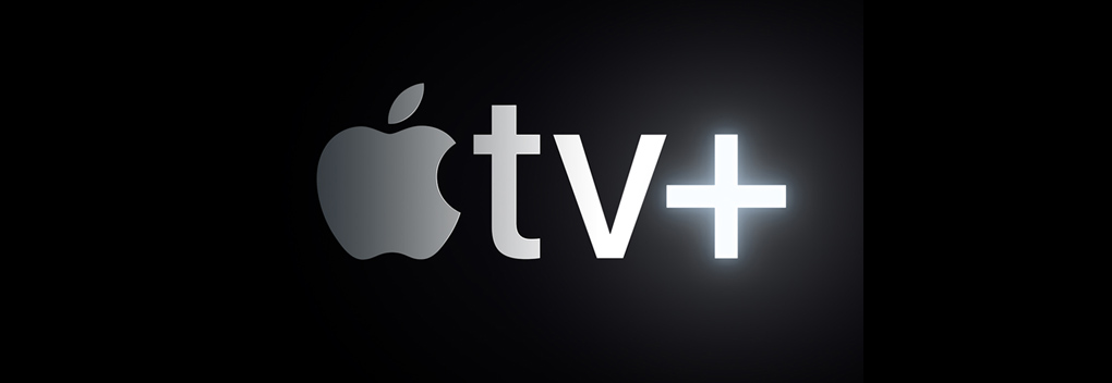 Streamingdienst Apple TV+ in november beschikbaar