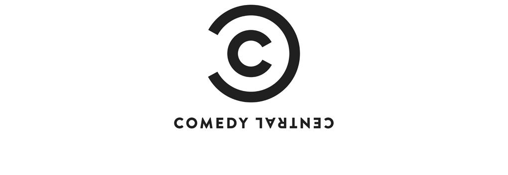Dronken BN'ers in nieuw programma Comedy Central