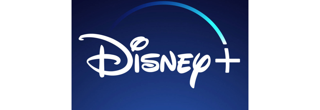Disney+ start pas in 2020 in Nederland