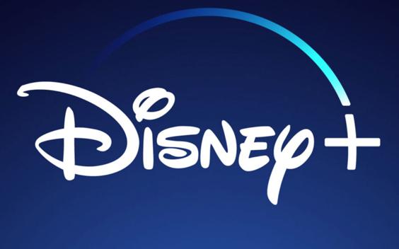 Minder groei voor Disney+