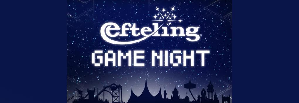 Online gameserie Efteling trending op YouTube