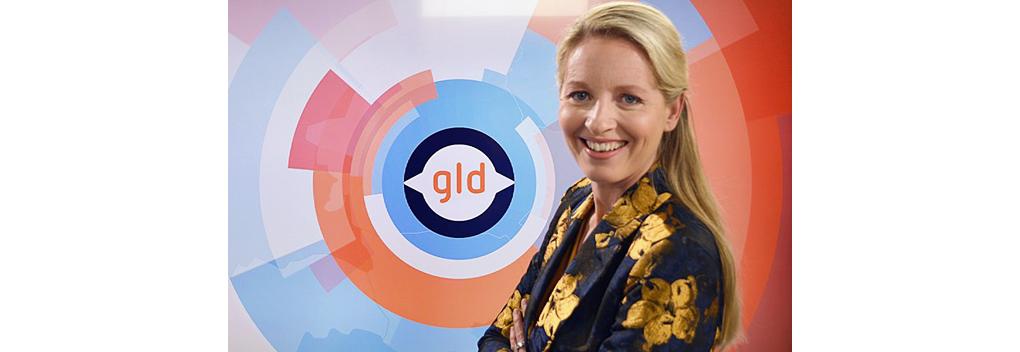 Nieuws van Omroep Gelderland vanaf 1 april op NPO 2