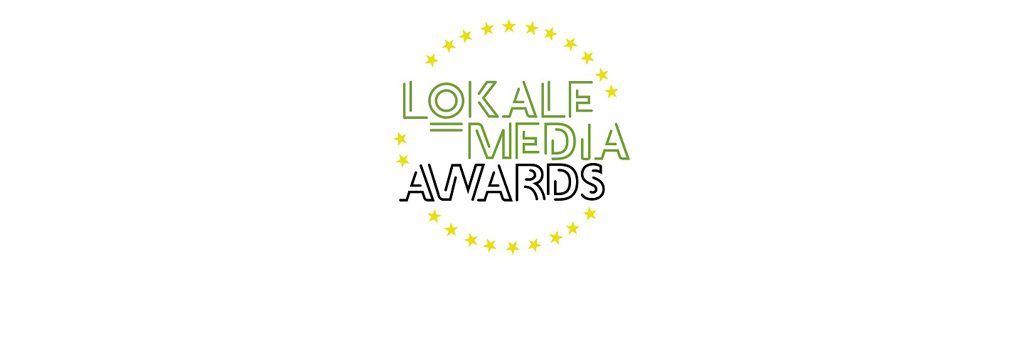Lokale Media Awards 2020 uitgesteld door coronavirus
