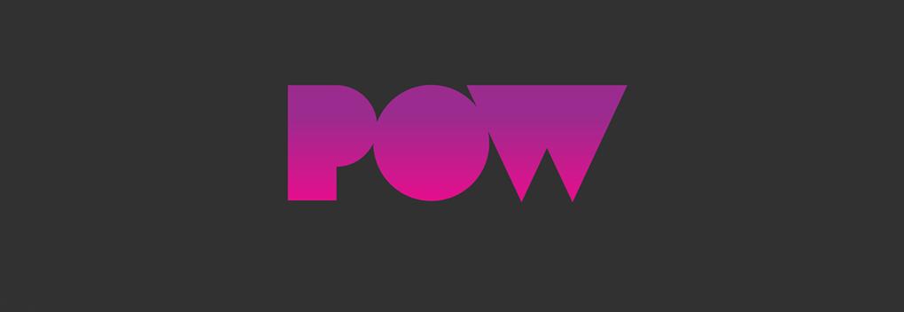 PowNed lanceert nieuwe huisstijl