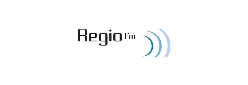 Regio FM staakt uitzendingen op 1 april