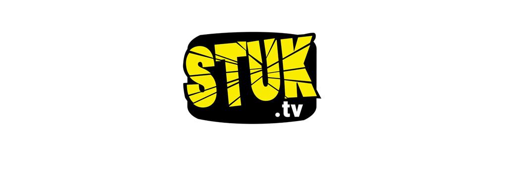 StukTV opnieuw gekozen tot beste YouTube-kanaal