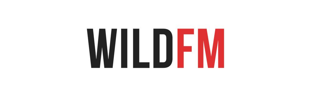 Meer live programmering bij Wild FM
