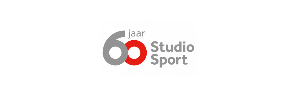 NOS viert 60 jaar Studio Sport