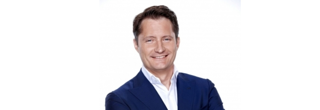 Aandeelhouders blokkeren vertrek Bert Habets bij RTL
