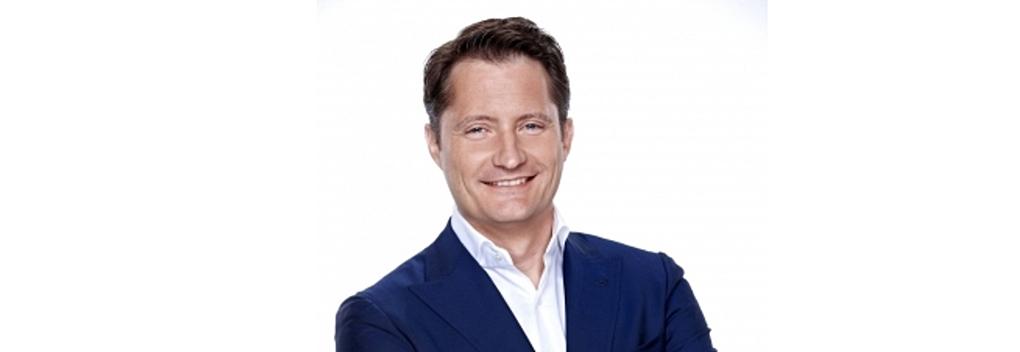 Nederlander Bert Habets weg als topman RTL Group
