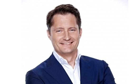 RTL Group betaalde Bert Habets vertrekpremie van 2,4 miljoen
