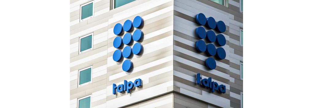 Talpa Network en Talpa Media nieuwe partners TV Academy