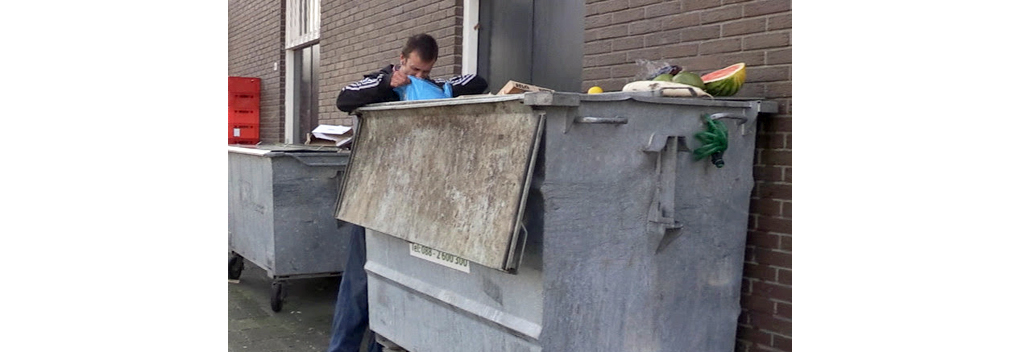 De Andere Kant van Nederland toont kloof tussen arm en rijk