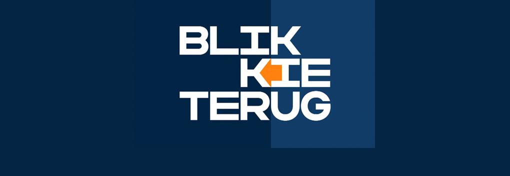 FOX Sports lanceert quiz-app BlikkieTerug