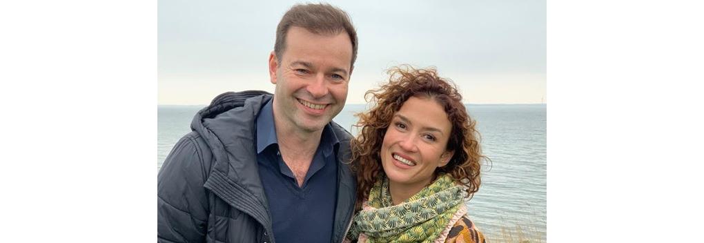 Laatste seizoen Van Der Vorst Ziet Sterren bij RTL 4