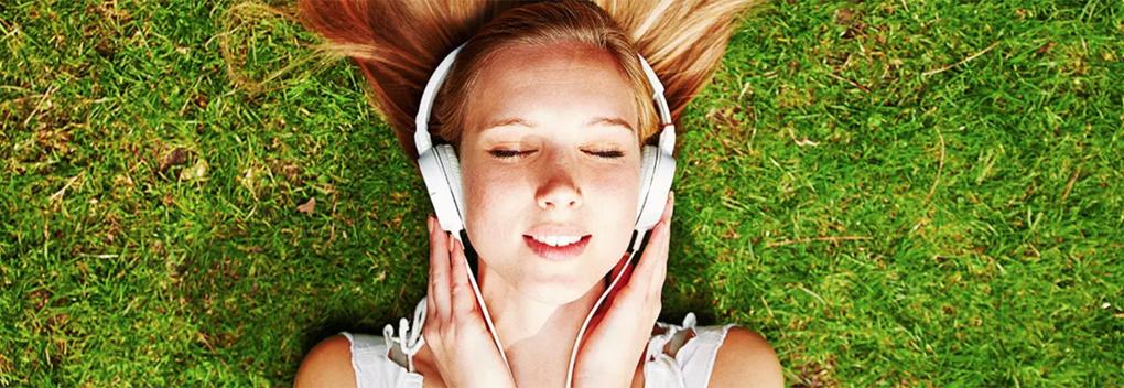 Sky Radio viert de zomer met de Summer Top 500