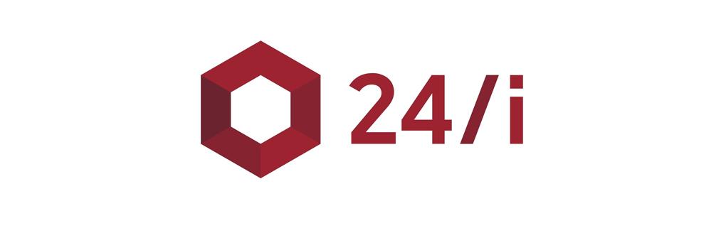 Amino Communications neemt 24i over